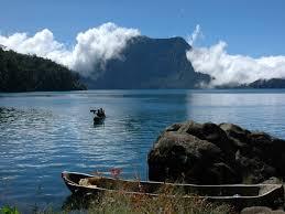 Danau Matano