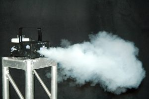 standard-smoke-machine