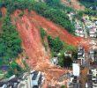 16 Dampak Tanah Longsor Terhadap Lingkungan dan Masyarakat