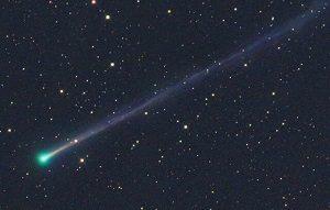 komet honda