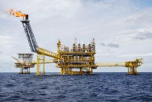 Daerah Penghasil Gas Alam Terbesar di Indonesia