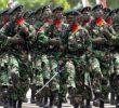 5 Negara Yang Ditakuti Amerika Serikat Karena Kekuatan Militernya