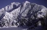 Gunung Tertinggi di Amerika