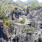 15 Pemandangan Terindah di Indonesia