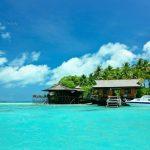 15 Pemandangan Terbaik di Indonesia