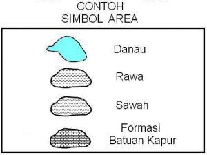 simbol-area