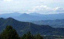 Tenaga Endogen Tektonisme Vulkanisme Dan Seisme Ilmugeografi Com