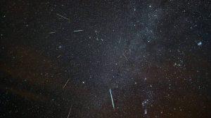 hujan-meteor-geminid