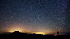 Hujan meteor quadrantid
