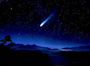 falling-star