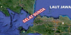 Selat-Sunda