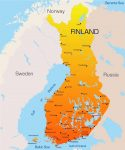 Negara Finlandia